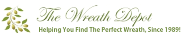 The Wreath Depot Promo Code