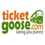 Ticket Goose Promo Code
