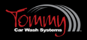 Tommy Car Wash Systems Promo Code
