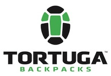 Tortuga Backpacks Promo Code
