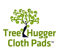 Tree Hugger Cloth Pads Promo Code