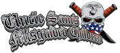 Uncle Sam's Misguided Children Promo Code