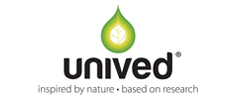 Unived Promo Code
