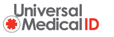 Universal Medical ID CA Promo Code