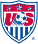 Ussoccer Promo Code
