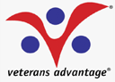 Veterans Advantage Promo Code