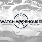 Watch Warehouse Promo Code