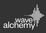 Wave Alchemy Promo Code