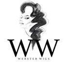 Webster Wigs Promo Code