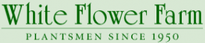 White Flower Farm Promo Code