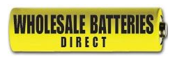 Wholesale Batteries Direct Promo Code
