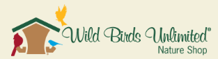 Wild Birds Unlimited Promo Code