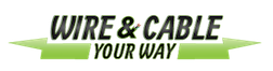 Wire And Cable Your Way Promo Code