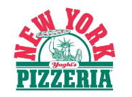Yaghi's New York Pizzeria Promo Code