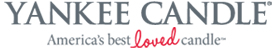 Yankee Candle Promo Code