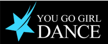 You Go Girl Dancewear Promo Code
